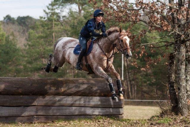 © www.eventingphoto.com
