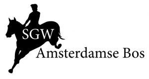 SGW Amsterdamsebos