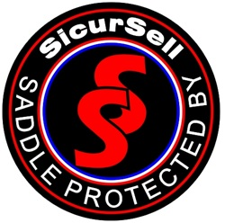 sicursell sgw-online