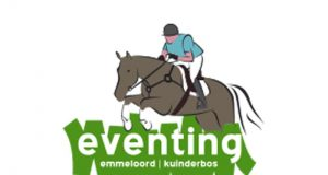 eventing photo