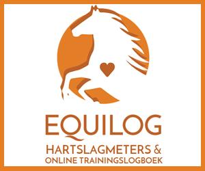 equilog-300x