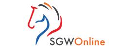 sgw online