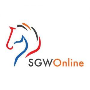 sgw online logo