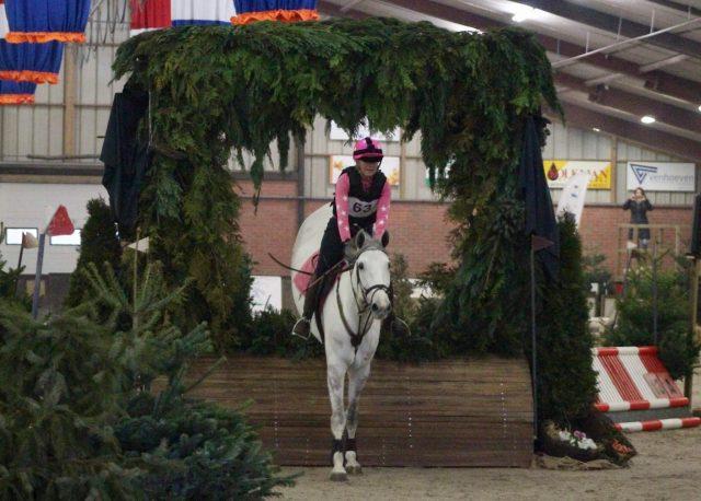 Indoor Twente
