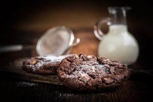 cookies sgw online
