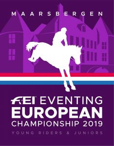 eventing championships eventingphoto