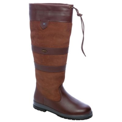 dubarry galway extra
