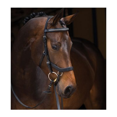 horseware micklem diamant