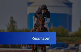 sgw eventing resultaat