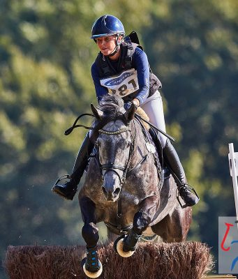 "manon minner ""eventing photo"""